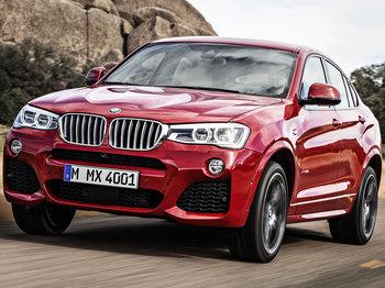 BMWX4.jpg